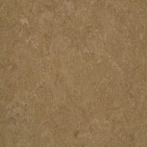 marmorette-lpx-121-003