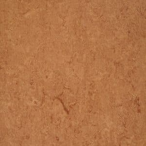 marmorette-lpx-121-008