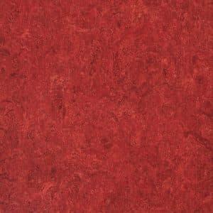 marmorette-lpx-121-018