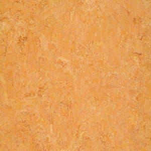 marmorette-lpx-121-019