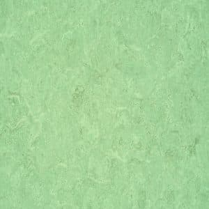 marmorette-lpx-121-020