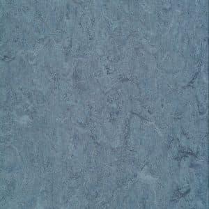 marmorette-lpx-121-022