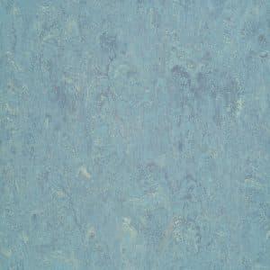 marmorette-lpx-121-023