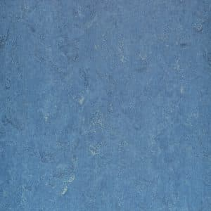marmorette-lpx-121-026