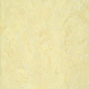 marmorette-lpx-121-040
