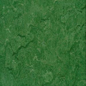 marmorette-lpx-121-041