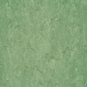 marmorette-lpx-121-043