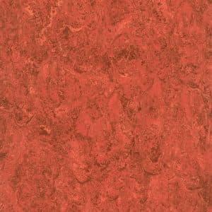 marmorette-lpx-121-048