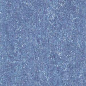 marmorette-lpx-121-049