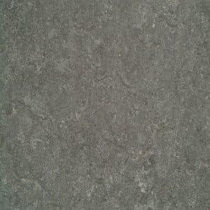 marmorette-lpx-121-050