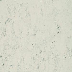 marmorette-lpx-121-052