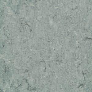 marmorette-lpx-121-053