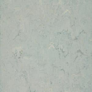 marmorette-lpx-121-055