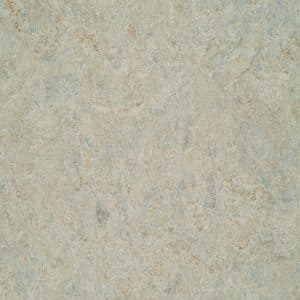 marmorette-lpx-121-056