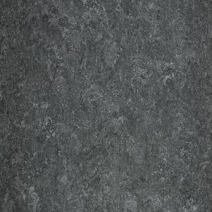 marmorette-lpx-121-059