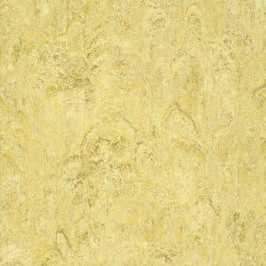 marmorette-lpx-121-070