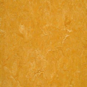 marmorette-lpx-121-073