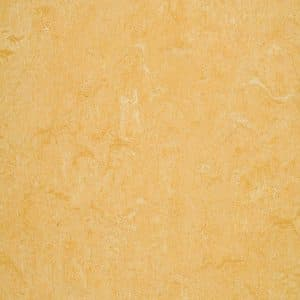 marmorette-lpx-121-075
