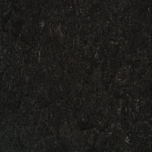 marmorette-lpx-121-096
