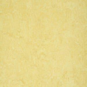 marmorette-lpx-121-098