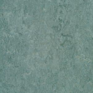 marmorette-lpx-121-099