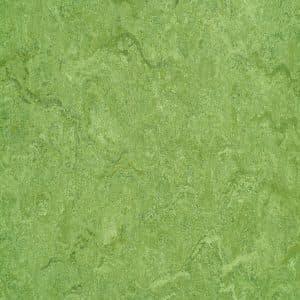 marmorette-lpx-121-100