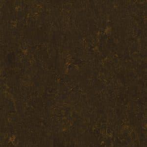 marmorette-lpx-121-108