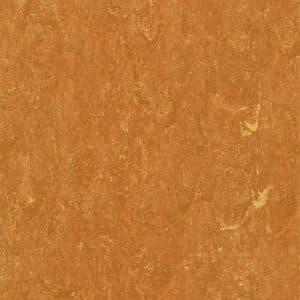 marmorette-lpx-121-115