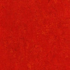 marmorette-lpx-121-118