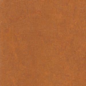 marmorette-lpx-121-119
