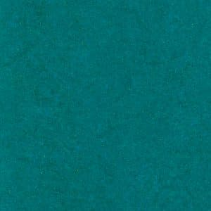 marmorette-lpx-121-129