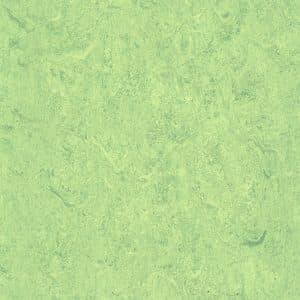marmorette-lpx-121-130