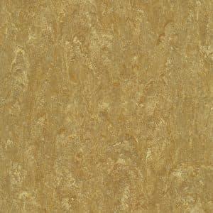 marmorette-lpx-121-140