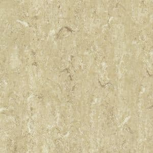 marmorette-lpx-121-146