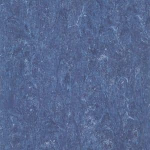 marmorette-lpx-121-148
