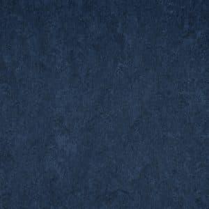 marmorette-lpx-121-149