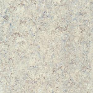 marmorette-lpx-121-155