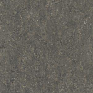 marmorette-lpx-121-158