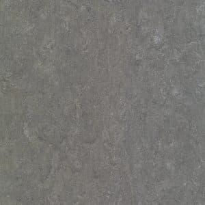 marmorette-lpx-121-159
