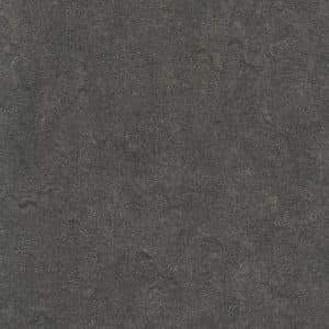 marmorette-lpx-121-160
