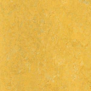 marmorette-lpx-121-173