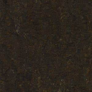 marmorette-lpx-121-180