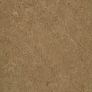 marmorette-pur-125-003