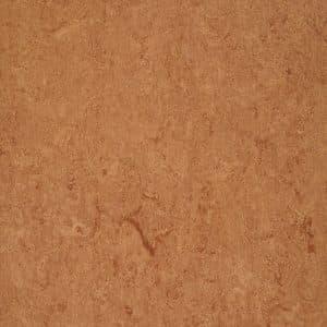 marmorette-pur-125-008