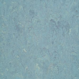 marmorette-pur-125-023
