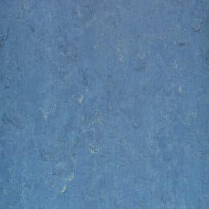 marmorette-pur-125-026