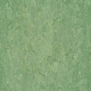 marmorette-pur-125-043
