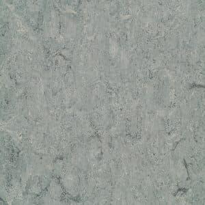 marmorette-pur-125-053