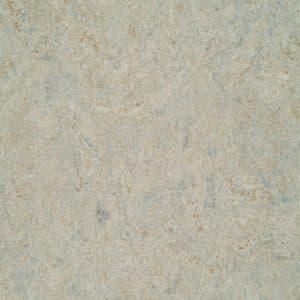 marmorette-pur-125-056