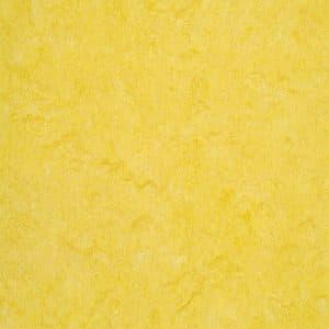 marmorette-pur-125-072